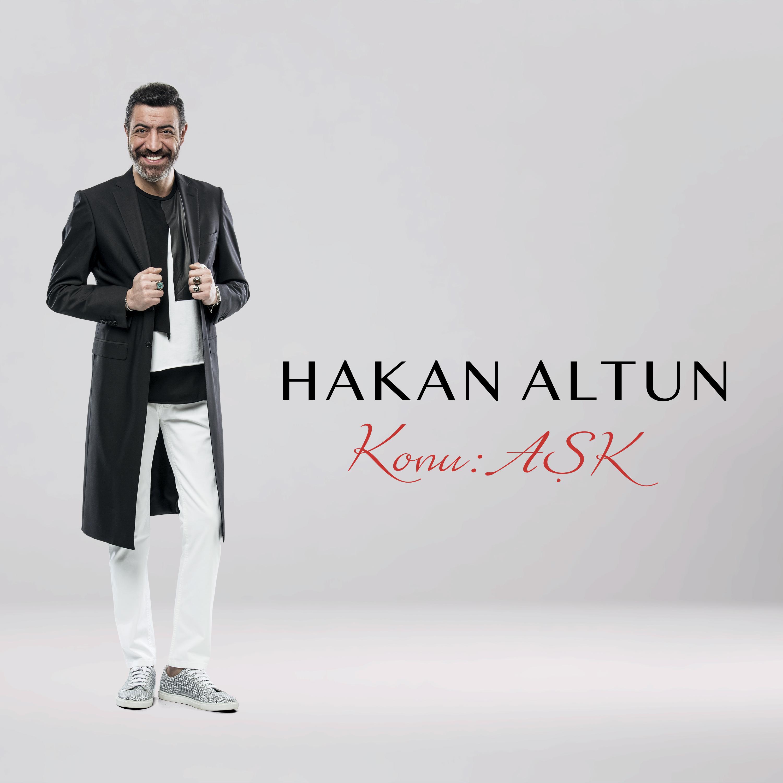 hakan_altun-3000x3000